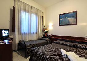 Best Hotel La Terrazza Cagliari Ideas - Home Design Inspiration ...